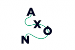 AXON Ourense